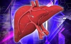 Чернодробна стеатоза – най-честото заболяване на черния дроб