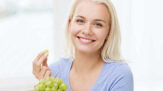 плодове за черния дроб