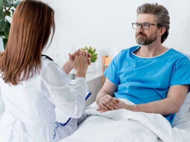 повишени ензими на черния дроб