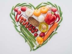 черен дроб и метаболизъм