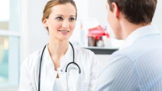 токсини в черния дроб